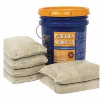 PenetronAdmixSB(разтворими торби)