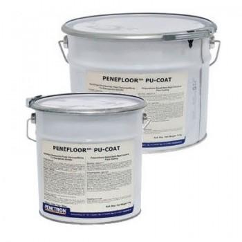 Penefloor PU-Coat