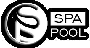 Онлайн магазин за продажба на оборудване за басейни, спа центрове, джакузита на ниски цени | Spapool.bg